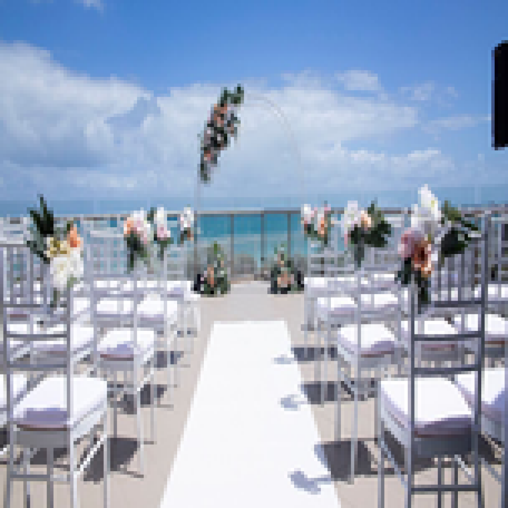 Beach Wedding Venues Washington State: Coogee Beach Function & Event Venue