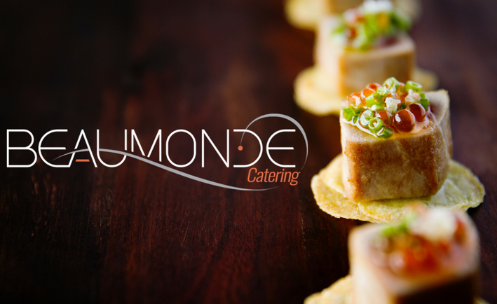 Beaumonde Catering